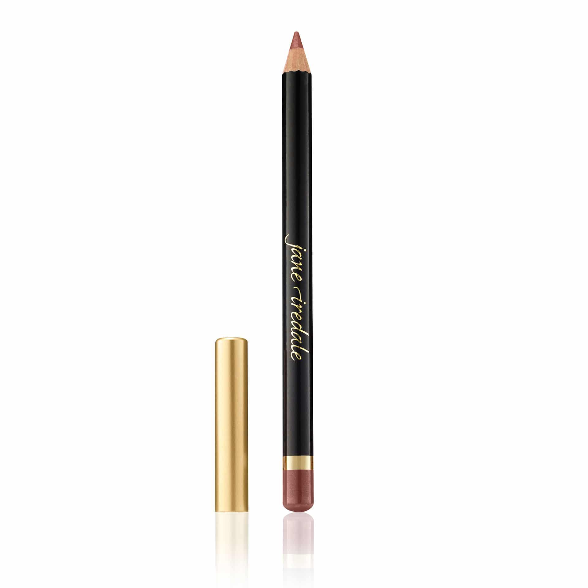 Spice Lip Pencil, Lábio Marrom, Nude Lip Pencil