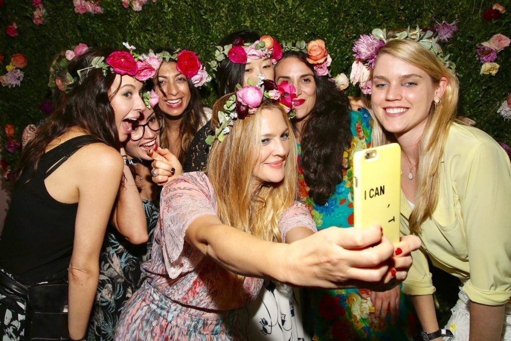 Beautycon Takeaways: 6 lições inesperadas que aprendemos