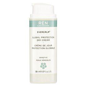 Ren Skincare Surfrider Parceria Meio Ambiente