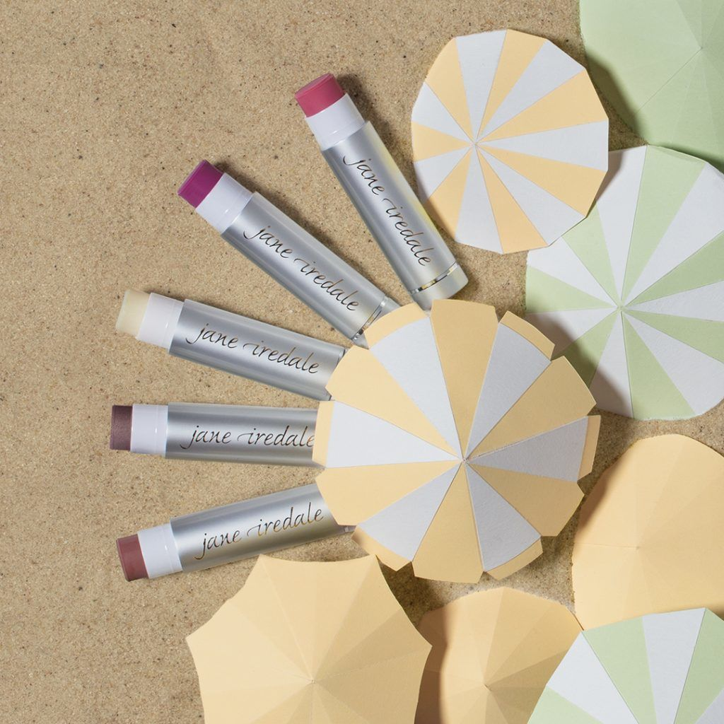 lipdrink spf15 lip balm, tinted lip balm shades