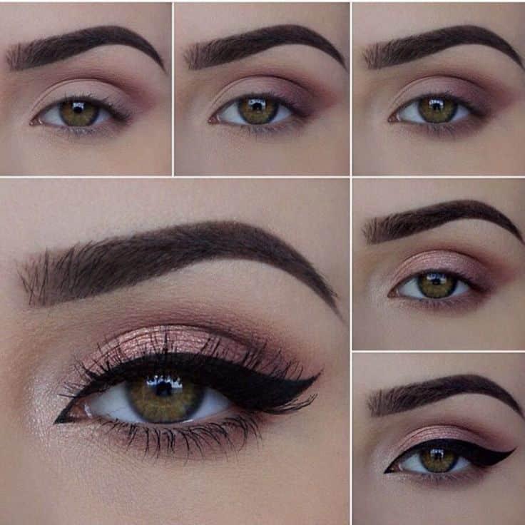 """Te Desejo boutique by Kelen no Instagram: """"As mais lindas maquiagens para toda..."""
