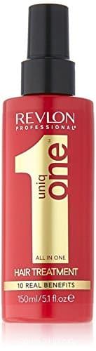 Revlon Uniq One All in One tratamento de cabelo (2 Pack) 5,1 oz