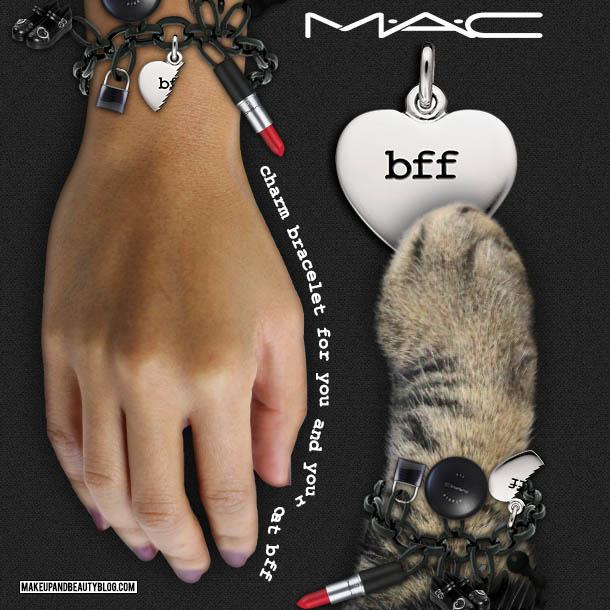 Domingos Com Abas o Mascote Blog, Maquiagem e Beleza do Blog, vol. 561