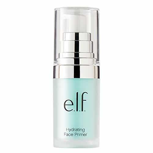 duende. Primer Facial Hidratante para uso como Base para Sua Maquiagem, Fórmula Infundida com Vitamina, 0,47 Onças Líquidas