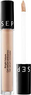 SEPHORA COLEÇÃO Bright Future Serum Concealer Gel - COLOR 05 PERFECT