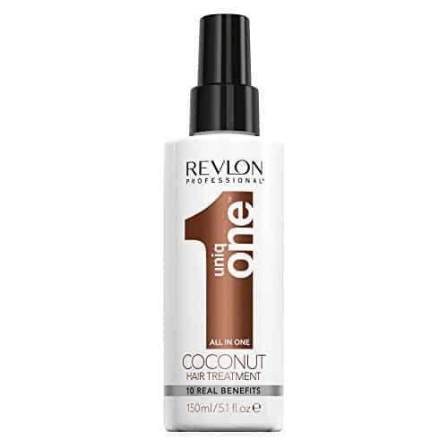 Revlon Professional UNIQ ONE COCONUT tratamento capilar 150 ml