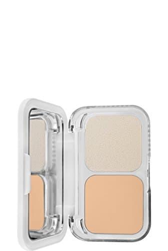 Maybelline New York Super Stay Melhor pó para pele, porcelana, 0,32 onças