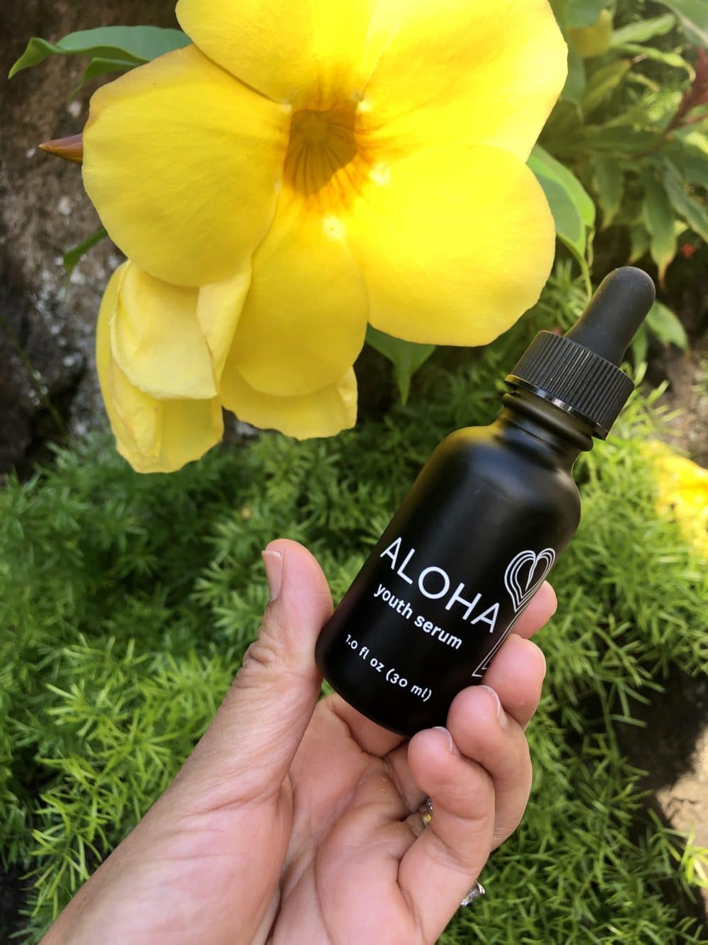 Destaque do produto: Hawaii Edition - Blog de maquiagem e beleza