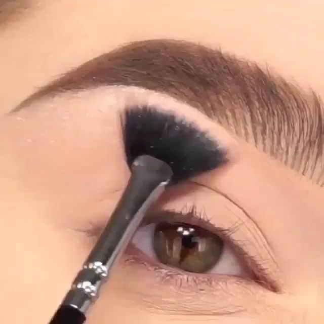Maquiagem Simples - Dicas Rápidas e Simples [ PASSO A PASSO ]