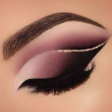 #eyemakeups