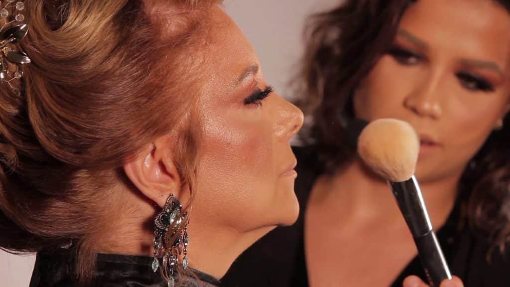 Beauty Bride - Tendências de Maquiagem para Noivas