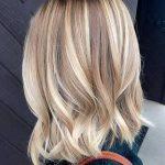 25 penteados loiros mais bonitos para uma princesa moderna