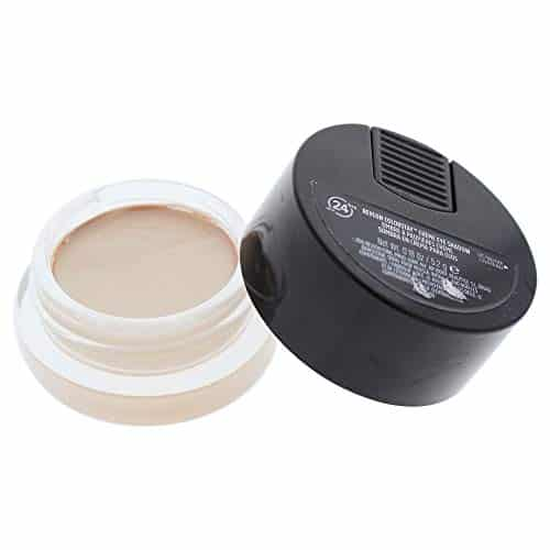 Revlon Colorstay Creme Sombra para os olhos - 705 Creme Brulee By Revlon Feminino - 0.18 Oz Sombra para os olhos, 0.18 Oz