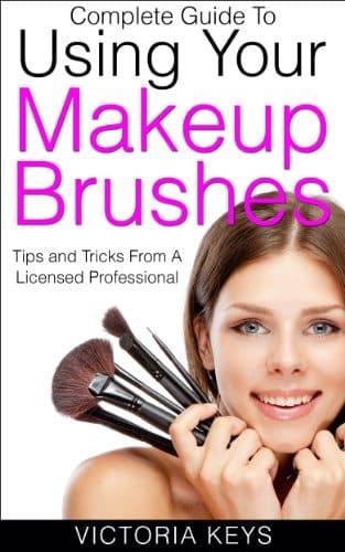 Guia completo para usar seus pincéis de maquiagem: dicas e truques de um profissional licenciado