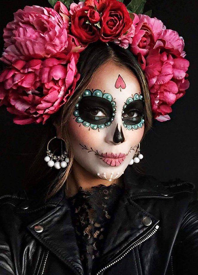 Unicórnios e companhia: estas são as melhores fantasias de Halloween de 2016