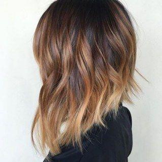 Estilo imediato: 7 penteados simples para cabelos finos