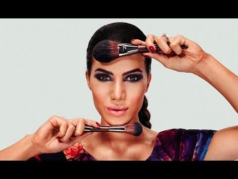 Camila Coelho - Looks incríveis. Comentários super sinceros