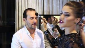 #VIdaDeBlogueira - Elle Fashion Preview no RIO