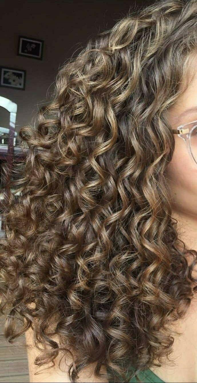 Penteados Para Cabelos AfrosPenteados Afro