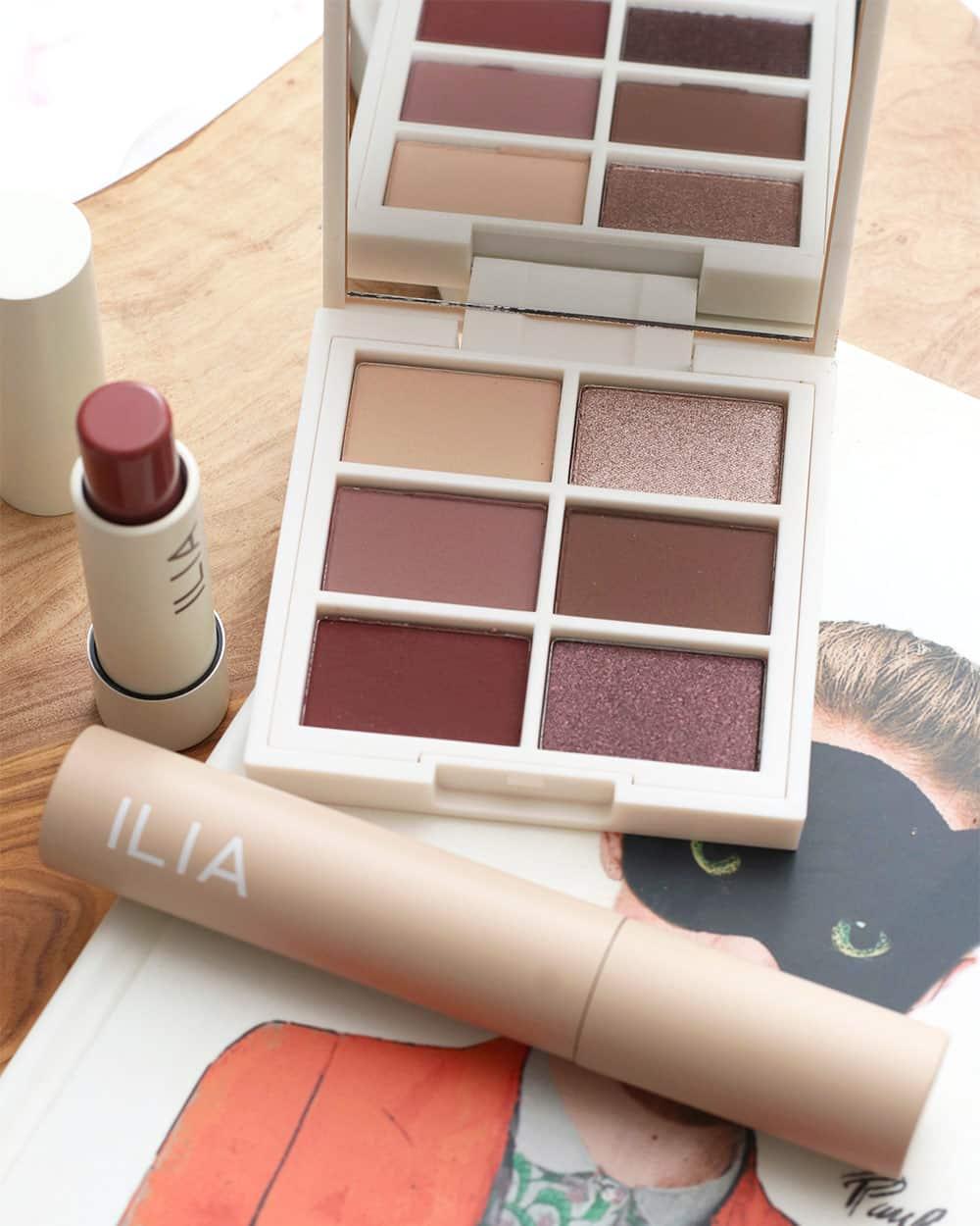 Pesquisa de segunda-feira do blog de maquiagem e beleza, vol. 695